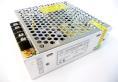 KSI7101230.000 Alimentatore 12Vcc-3,0 Ah