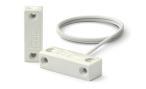 KSI5CLS-TW.2CX Contatto magnetico professionale