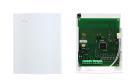 KSI2600002.310 DUO Modulo 868MHz/bidirezionale