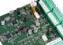 KSI1100128.300 Lares128IP