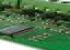 KSI2300000.300 Modulo di espansione ingressi