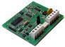 KSI4200000.300 Pontis modulo di comunicazione PSTN
