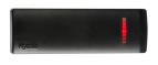 KSI2200000.3X0 Volo Lettore NFC di prossimità da esterno