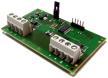 KSI2500000.300 Modulo isolatore/ripetitore KBus Divide