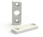 KSI5CLR-AL.00W Magnete con adattatore