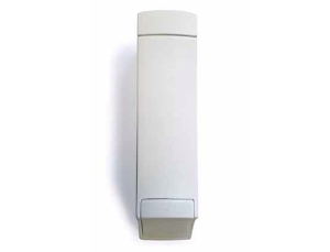 FW2 NEO Curtain Detector
