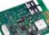 KSI4101000.300 Gemino KBus GSM/GPRS
